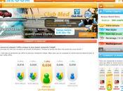 Kazoom.fr, recruter base donnée autrement façon enchères cost
