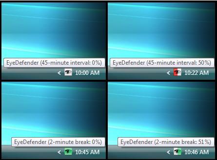 http://media.paperblog.fr/i/114/1147551/eyedefender-prenez-soin-yeux-L-2.jpeg