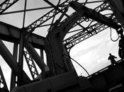 chantier pont SNCF sept.)