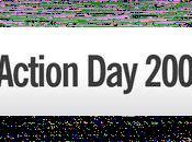 Blog Action Participez
