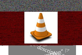 TÉLÉCHARGER LA DERNIERE VERSION DE VLC MEDIA PLAYER GRATUITEMENT