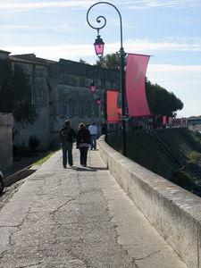 remparts_d_Arles