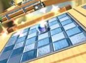 Marble Saga Kororinpa Nintendo