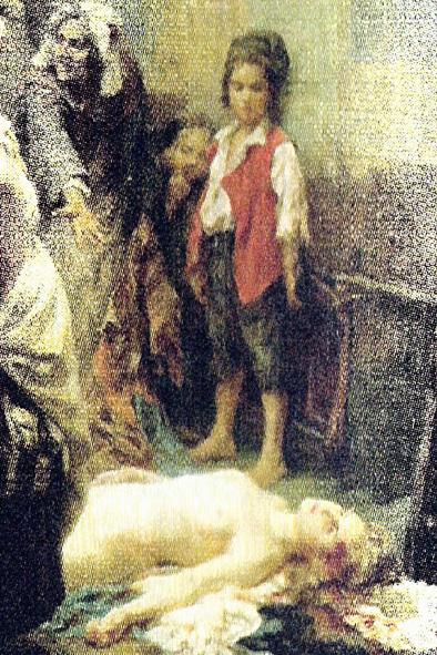 gamin-de-paris-devant-princesse-de-lamballe-morte.1223453636.jpg