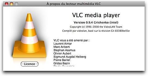 À propos du lecteur multimédia VLC.jpg
