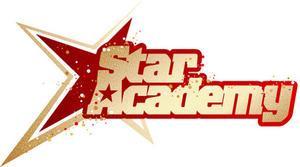 La Star Academy