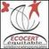 Le nouveau label commerce équitable d'Ecocert