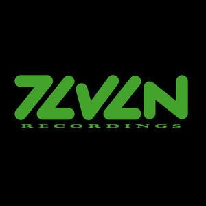 Releases 7even Recordings