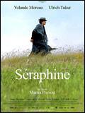Seraphine sur la-fin-du-film.com