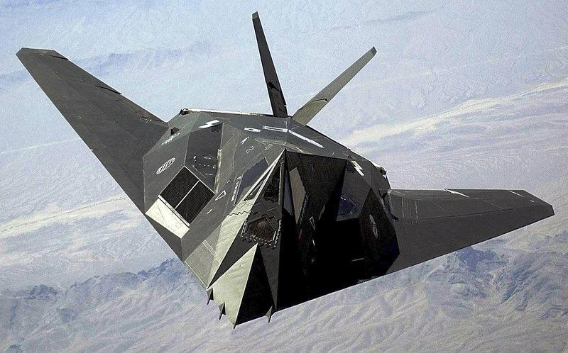 F-117-2