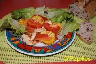 mais-tomates-poulet01.jpg