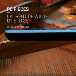 DTC Records - PC pieces