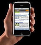 monstjeandebraye sur mobile et i-phone
