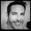 SCRUM : Méthode Agile la plus populaire