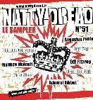 Natty dread #51