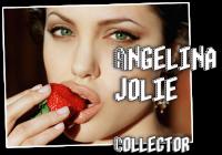 Angelina Jolie se joue de nous