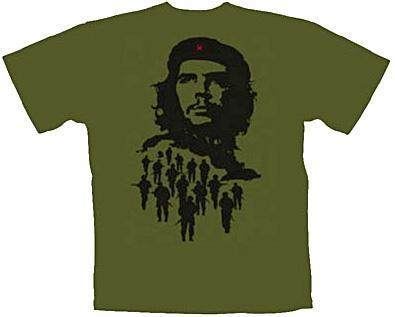 che-guevara-tee-shirt.1223544114.jpg