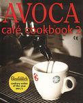 Avoca_2_Cover