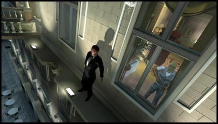 Quantum of Solace - Casino ledge left.jpg