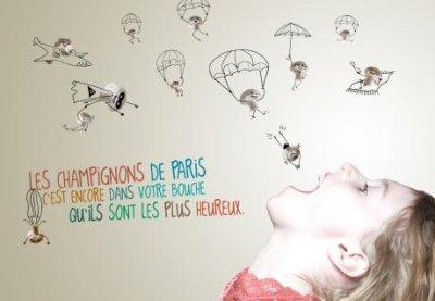 JEUD'ART et D'HUMOUR : Vernissage…