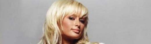 Paris Hilton, la nouvelle fausse Présidente des Etats-Unis en vidéo