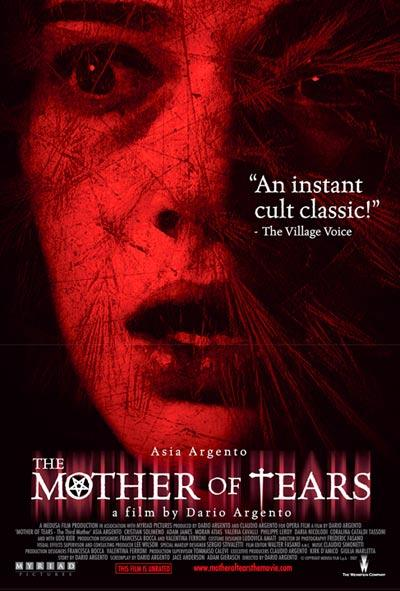 mother of tears 3