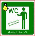 wc.GIF