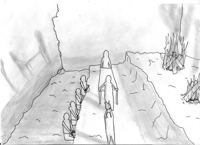 allegorie-caverne-1.1223583154.jpg
