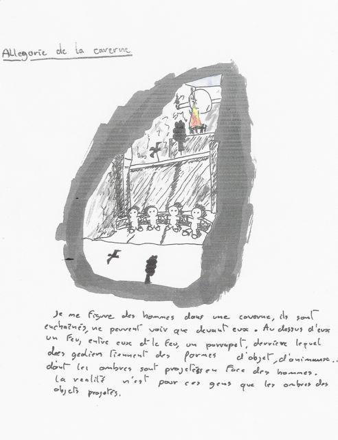 allegorie-caverne-3.1223584203.jpg