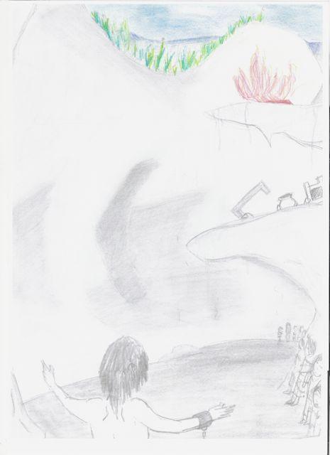 allegorie-caverne-2.1223582868.jpg