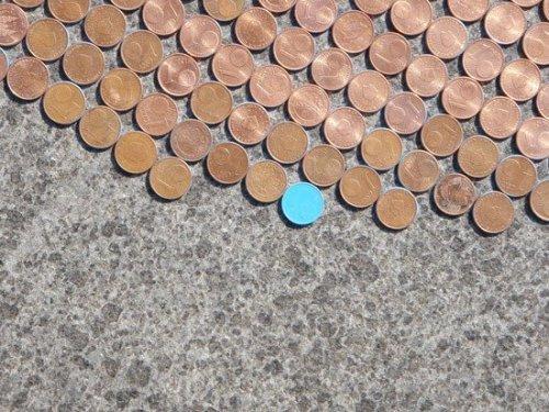 L'art de la monnaie