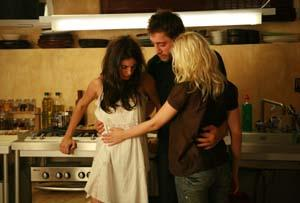 http://www.collider.com/uploads/imageGallery/Vicky_Christina_Barcelona/pen_lope_cruz__javier_bardem_and_scarlett_johansson_vicky_christina_barcelona_movie_image.jpg