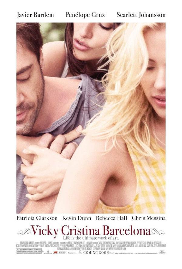 http://www.mediafilm.ca/Archivage/8/VickyCristinaBarcelonaG.jpg