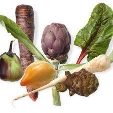 Alimentation : consommer moins cher !