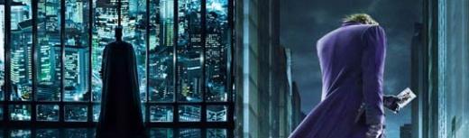 DC Comics donne quelques nouvelles sur les futurs projets ciné