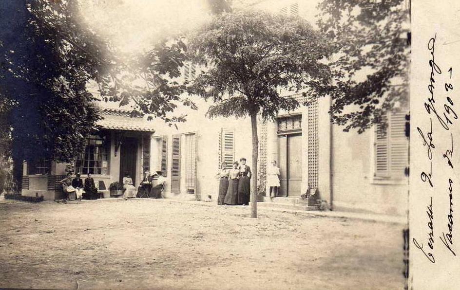 terrasse-de-la-grange-vacances-de-1903.1223481603.JPG
