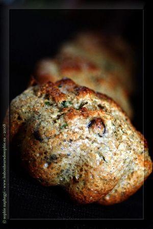muffins_son_avoine_menthe_pepites_choco_5_b