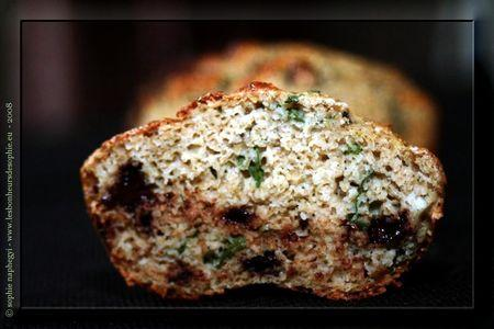 muffins_son_avoine_menthe_pepites_choco_coupe_zoom_4_b