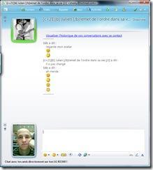 windows-live-2009-conv