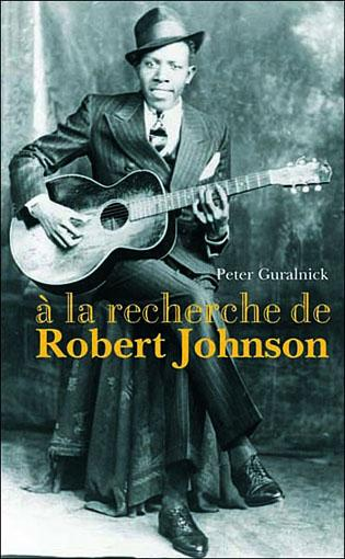 "robert johnson essay As a young mississippi delta bluesman, david ""honeyboy"" edwards traveled and performed alongside the legendary robert johnson until the latter's mysterious death in 1938 that historical link makes edwards an indispensable part of the tribute record 100 years of robert johnson (rykodisc), out in."