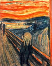 Munch_thescream