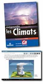 Tout savoir sur la météorologie et l'environnement - Achat Nature
