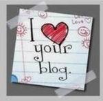 iluvyourblog