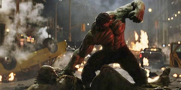 http://www.cinecomics.fr/images/stories/photos/Hulk2/hulk_louis_leterrier_blu_ray_disc.jpg