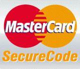 MasterCard SecureCode et Verified by Visa