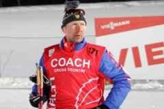 prokourorov+,+foto+skisport[1].ru.jpg