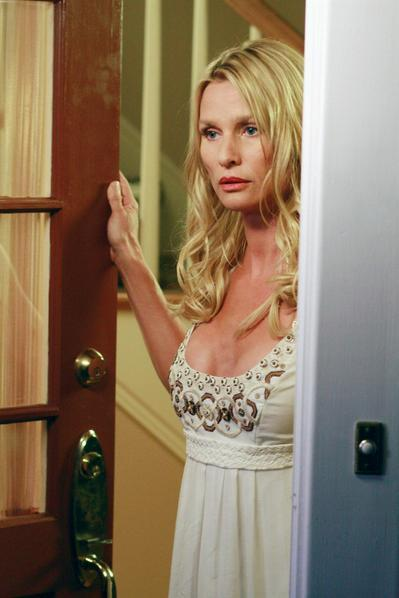 Desperate housewives - saison 5 - episode 2 - we're so happy you're so happy