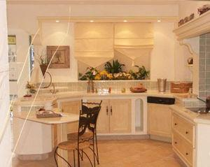 tendance cuisine et un jeu pour gagner une cuisine hygena voir. Black Bedroom Furniture Sets. Home Design Ideas