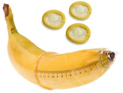 Condometric_packaging3