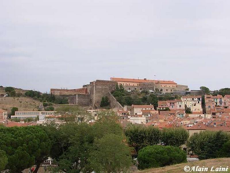 Collioure_2008_48